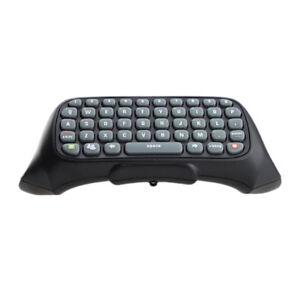 Wireless-Controller-Messenger-Spiel-Tastatur-Tastatur-ChatPad-fuer-XBOX-360-CN