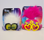 thumbnail 6 - Set of two Trolls world tour Tiny Diamonds & Poppy's Rockin' Glasses Shades