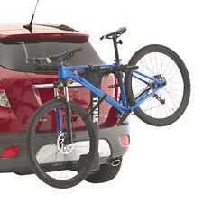 Buick Encore Bike Rack >> Thule 19331866 Ebay