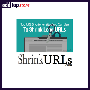 ShrinkURLs-com-Premium-Domain-Name-For-Sale-Dynadot