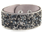 New-Women-Natural-Stone-Wrap-Leather-Bracelets thumbnail 21