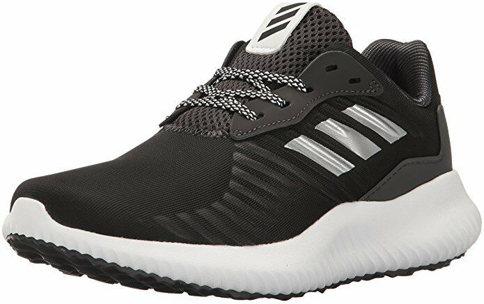 Adidas Wouomo Alphabounce Rc W, Core nero bianca Utility nero