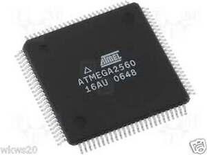 100-original-ATMEL-ATMEGA2560-16AU-arduino-mega-2560-IC-TQFP-100-UNO-R3-AVR