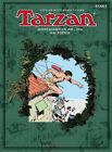 Tarzan Sonntagsseiten 03. 1935 - 1936 von Edgar Rice Burroughs (2013, Gebundene Ausgabe)