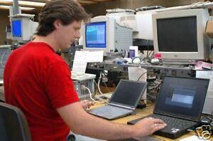laptop-shop-laptop-repair-center-battery-adaptor-screen-keyboards-ram-etc