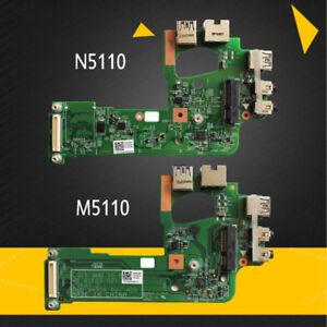 DELL N5110 LAN DRIVERS PC