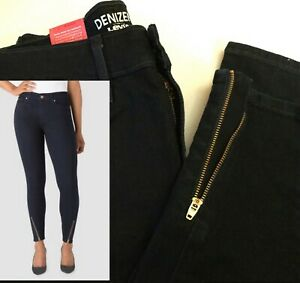 DENIZEN-from-Levis-Womens-High-Rise-Ankle-Skinny-Jeans-NWT