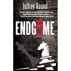 Endgame by Jeffrey Round (Paperback, 2016)