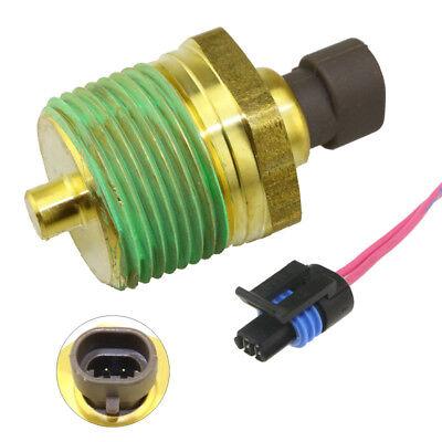23515251 23514708 Coolant Temperature Sensor Detroit Diesel Series 60