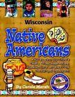 Wisconsin Indians (Paperback) by Carole Marsh (Paperback / softback, 2004)