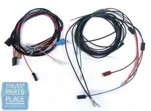 Wire Harness For Chevelle Convertible on 1969 cutlass convertible, 1969 barracuda convertible, 1969 vette convertible, 1969 corvair convertible, 1969 red convertible, 1969 mustang convertible, buick skylark convertible, 1969 fury iii convertible, chevrolet impala convertible, 1969 dodge convertible, 1969 skylark convertible, 1969 nova convertible, 1969 chicago convertible, 1969 camaro convertible, 1969 firebird convertible, gto convertible, 1969 caprice convertible, 1969 ford convertible, 1969 cadillac convertible, 1969 oldsmobile convertible,