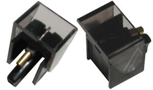 Replacement-Needle-Stylus-D20E-Vinyl-Engine-Record-Player-Turnable-Parts-Ortofon