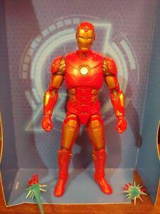 Marvel-Legends-Avengers-gamerverse-Wave-Iron-Man-lose