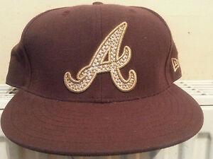 c63b34ef69c0 ... good image is loading 59 fifty new era major league baseball cap 968de  5879a