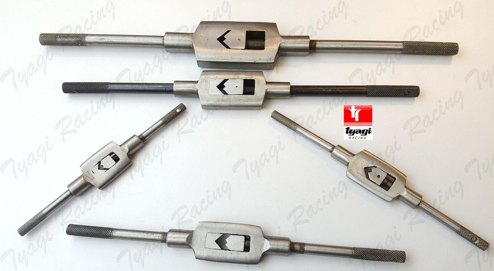 1/10.2cm - 2.5cm 2.5cm 2.5cm M6-m25 Réglable Tourne-à-gauche Corps en Acier dd2c1d