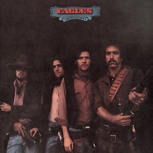 The-Eagles-Desperado-New-Vinyl-LP-180-Gram