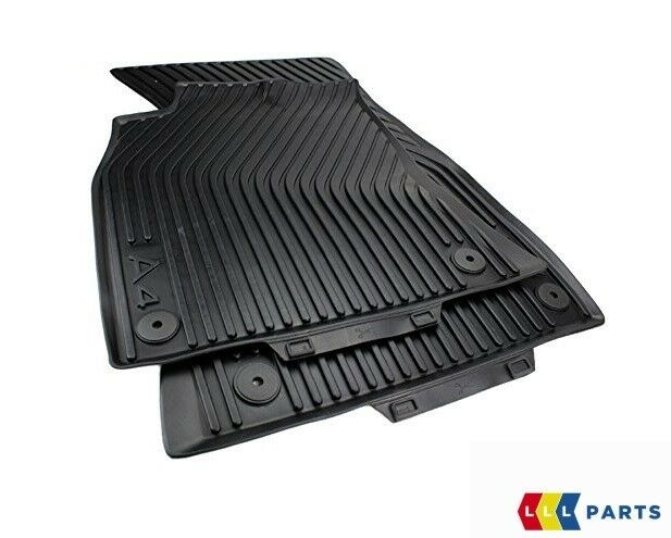 2001 2002 2003 Passenger /& Rear Floor GGBAILEY D4416A-S1A-BLK/_BR Custom Fit Car Mats for 2000 2004 Dodge Dakota Quad Cab Black with Red Edging Driver