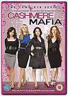Cashmere Mafia - Series 1 - Complete (DVD, 2008, 2-Disc Set)