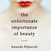 The Unfortunate Importance Of Beauty on Sale