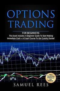 How to trade options successfully for beginners