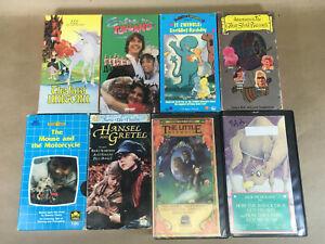 Weird Kids Movies 11