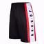 NEW-Mens-Michael-Air-23-Jordan-Shorts-Basketball-Shorts-Men-Breathable-Sport thumbnail 17