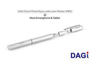 3-in-1-DAGi-P801-Universal-Stylus-Pen-for-HP-envy-Dell-Acer-Touch-Screen-laptop
