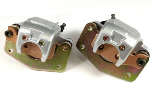 New Front Brake Caliper For 2000-2007 Bombardier DS650 Can Am Baja LEFT/&RIGH