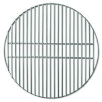 Smokeware 16 Grill Grate