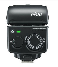 Flash Nissin i40 para Sony hx60v rx100 a6000 a6300 a6500 a7 a9