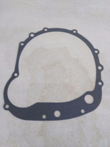 KAWASAKI KZ550 CLUTCH GASKET 11060-1054 ZX550 ZR550 GPZ550 LTD $8.99ca SALE