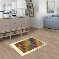 Green Buy Or Sell Rugs Carpets Runners In Ontario Kijiji Classifieds Page 7