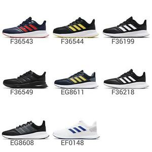 Details about adidas Runfalcon Men Women Kids Running Shoes Sneakers Trainers Pick 1