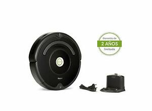 iRobot-Roomba-671-Robot-aspirador-suelos-duros-y-alfombras-wifi-programable-app