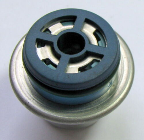 Essence régulateur de pression pulsationsdämpfer Bosch 0280161511 Mercedes Benz