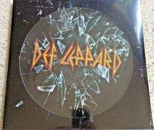 Def-Leppard-Def-Leppard-2-Picture-Vinyl-LP-RSD-2016-NEU-NEW