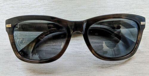 Warby Parker Thatcher Sunglasses