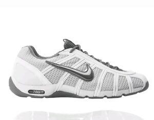 bb2645477905 Image is loading Nike-Zoom-Ballestra-Fencer-Fencing-Shoes-Mens-Size-