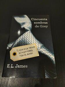 Cincuenta-sombras-de-Grey-E-L-James-Tapa-blanda-Libro