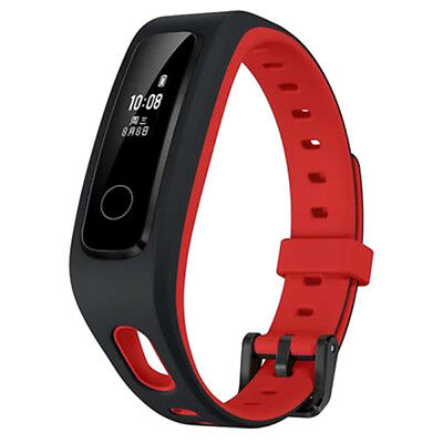 HUAWEI Honor Band 4/3 Bluetooth Alarm Anti-Lost Call / Information Reminder New