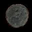 4047-RARE-Romaine-a-identifier-FACTURE miniature 1