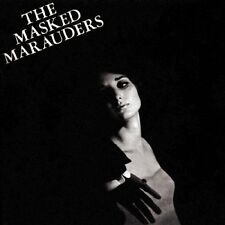 The Complete Deity Recordings [Slimline] by The Masked Marauders (CD, Jul-2013, Wounded Bird)