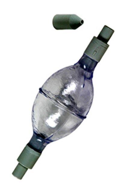 Reinigungsball Handpumpe Reinigung Hahnauslauf Zapfhahn Blasebalg Zapfanlage