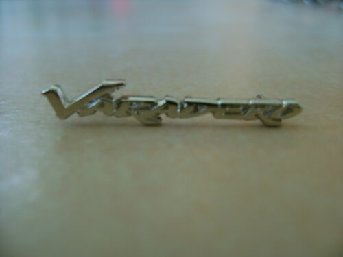 Honda Varadero Logo Hat Pin Lapel Pin