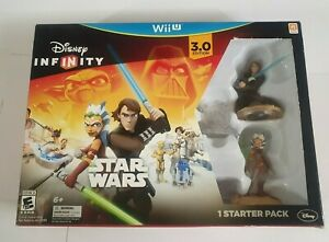 Disney-Infinity-3-0-Edition-Star-Wars-Starter-Pack-for-Wii-U