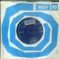 """7"""" Peter Skellern/You´re A Lady (UK) Industriecover"""