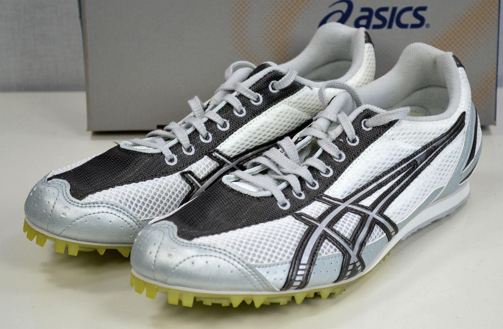 Asics Hyper LD Herren Laufschuhe EU 45 Sportschuhe Herren Schuhe sale 25051703