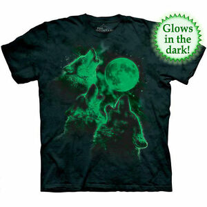 Bulk in africa glow t south dark the shirts and romper