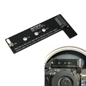 1x-M-2-NGFF-NVMe-SSD-Card-For-Upgrade-Mac-Mini-Late-2014-A1347-MEG-Series-Parts