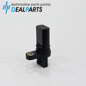 Details about Genuine Crankshaft Position Sensor Lower Side, for Nissan  Infiniti